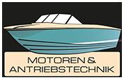 BOOTS Motoren- & Antriebstechnik Logo